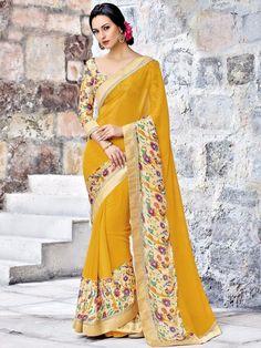 Wear Indian Pakistani Ethnic Lehenga Designer Bollywood Saree Party Sari Wedding   eBay