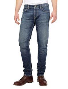 Jeans | Dressmann | Norge