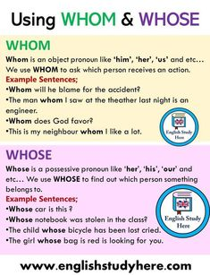 Good Vocabulary, English Vocabulary Words, English Phrases, Learn English Words, English Study, English English, English Help, English Tips, Teaching English Grammar