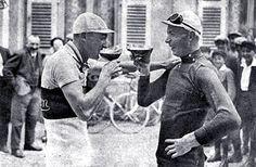 22. 1928 Nicolas Frantz (r)