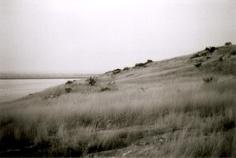 Kitongo, Magu, Mwanza, Tanzania