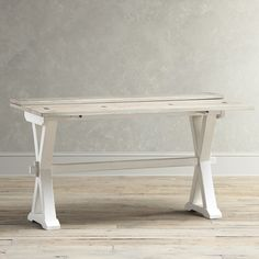 Reviews for Teresa Console Table | Joss & Main