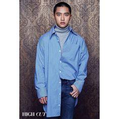 High Cut, Raincoat, Jackets, Art, Fashion, Rain Jacket, Down Jackets, Art Background, Moda