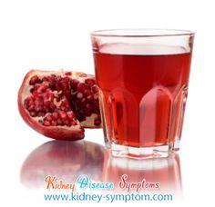 30 Kidney Ideas Kidney Kidney Disease Symptoms Kidney Disease