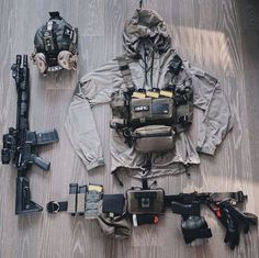 Combat Armor, Combat Gear, Tactical Vest, Cool Tactical Gear, Special Forces Gear, Battle Belt, Airsoft Gear, Duty Gear, Tac Gear