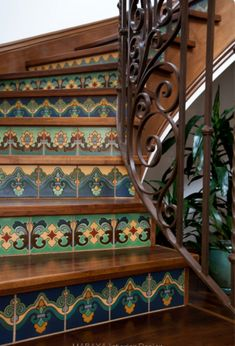 Updating garish tuscan style. Ideas please! - Home Decorating & Design Forum - GardenWeb