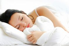 12 Tips to fall alseep fast