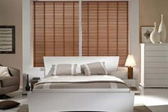 Choosing The Right Style Of Various Bedroom Design And Decoration Concepts - http://www.weddingdesigntips.com/home-decoration/choosing-the-right-style-of-various-bedroom-design-and-decoration-concepts.html