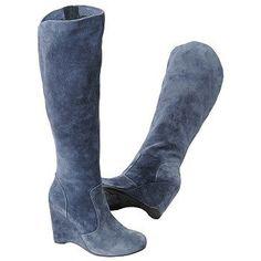 Born Crown Women's Olana Boot