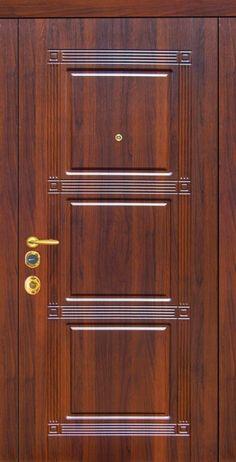 Wooden Front Door Design, Main Entrance Door Design, Home Entrance Decor, Wooden Front Doors, Bedroom Door Design, Door Design Interior, Single Main Door Designs, Flush Door Design, Modern Wooden Doors