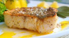 Pork, Meat, Pisces, Kale Stir Fry, Pork Chops