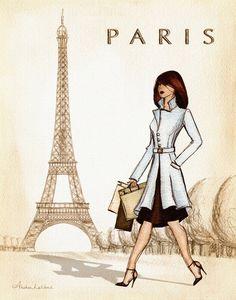 Çeşitli moda ..... Rus HİZMETİ Çevrimiçi Diaries - Kayd Üzerine tartışma