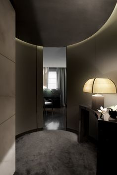 Armani Hotel - Μιλάνο | Gourmet ταξιδιωτών aka High Ceto! ;-)