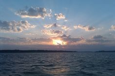(almost) Wordless.... missin' the fishin'...