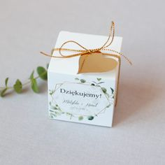 a20 Place Cards, Place Card Holders