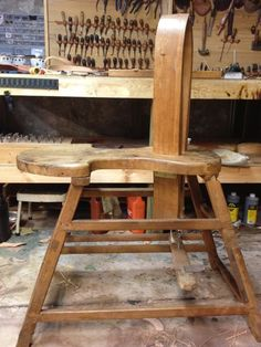 stitching horse - Google Search