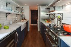 how to makeover kitchen cabinets the vintage blue lower cabinets in this l shaped kitchen 7283