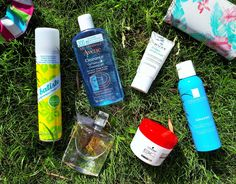 #2 | 6 Produtos preferidos de Agosto Cleaning Supplies, Soap, Bottle, Products, Cleaning Agent, Flask, Bar Soap, Soaps, Jars