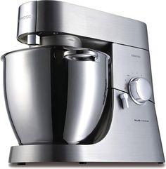 Dobry Robot planetarny Zelmer, czyli #kuchnia #robot #zelmer z http://www.rtvagd.net/robot-planetarny/