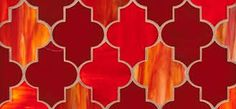 Image result for what are moroccan colors