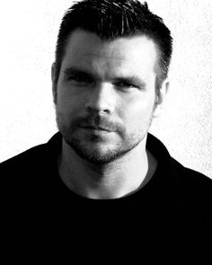 ATB!! My IDOL and the most beautiful man in the universe!