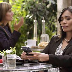 #inst10 #ReGram @bbclic: #inst10 #ReGram @innotech_: #blackberry #blackberrypassport #work #productivity #BlackBerryClubs #BBer #BlackBerryPhotos #BlackBerryPassport #Passport #BlackBerryGirls