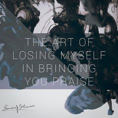 Hillsong UNITED Song Lyrics, 'From The Inside Out' The art of losing myself in bringing you praise. Everlasting, your light will shine when all else fades. Never ending, your glory goes beyond all fame. #hillsongunited Video: https://youtu.be/9j7ZdKtGcSo