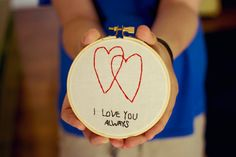 i love you always love marriage anniversary by SentimentalSundays, $20.00