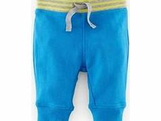 Mini Boden Essential Jersey Trousers, Fluoro Blue,Flame With comfortable ribbed waistbands and in great colours chosen to go with the rest of the range, we are delighted these are so popular. Pure cotton jersey rib which is stretchy enough for active play. http://www.comparestoreprices.co.uk/baby-clothing/mini-boden-essential-jersey-trousers-fluoro-blue-flame.asp