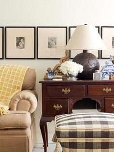 Decorating Secrets from Boutique Owners | Midwest Living
