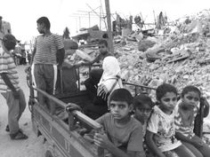 1948 continues in #Gaza today. @SaveGazaProject  #SaveGazaProject: