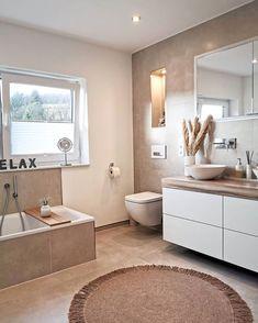 Modern washbasins - Home Fashion Trend Fall Home Decor, Autumn Home, Home Decor Trends, Decor Ideas, Room Ideas, Home Decor Shops, Home Decor Items, Photo Deco, Diy Room Divider
