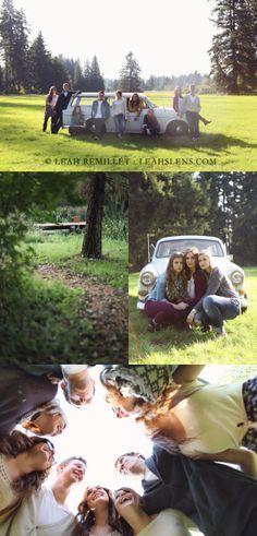 Senior Model Rep Shoot Out Best Friend Photography, Senior Photography, Senior Photos, Portrait Photographers, Seattle, Best Friends, Photoshoot, Spring, Boys