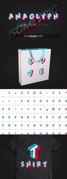 svg-color-font-moderne-schriftart-scroll-schriftart-schriftart-alphabet-skript-schriftart-kreative-schriftart-serifenlose-schriftart/ delivers online tools that help you to stay in control of your personal information and protect your online privacy. Ampersand Font, Tattoo Fonts Cursive, Typeface Font, Hand Lettering Fonts, Types Of Lettering, Sans Serif Fonts, Typography Fonts, Font Alphabet, Script Fonts