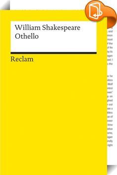 Othello    :  »Othello« war schon bei seiner Uraufführung 1604 ein großer Erfolg und gehört bis heute zu den beliebtesten Stücken Shakespeares. Wie kein anderes ruft es beim Zuschauer spontane Reaktionen hervor. Jagos Auftritte sind in der Vergangenheit oft mit Zischen lauten Protesten und gar mit direkten, an Othello gerichteten Warnrufen begleitet worden. Immerhin ist das Publikum heute bereit, die schauspielerische Leistung des Jago-Darstellers am Schluss mit Beifall zu honorieren. ...