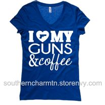 #policewife #leow I can't wait to get this in the mail!