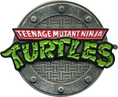 TEENAGE MUTANT NINJA TURTLES Title Confirmed - News - GeekTyrant
