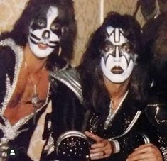 Kiss Images, Kiss Pictures, Hard Rock, Los Kiss, Kiss Concert, Heavy Metal, Peter Criss, Vintage Kiss, Classic Rock And Roll