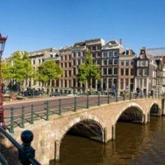 Divertirsi ad Amsterdam