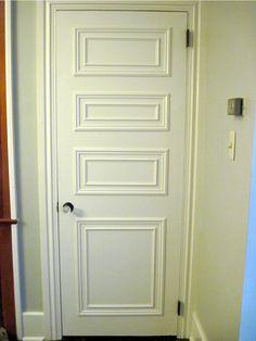 hollow+core+door+dining+room9.jpg 800×1067 pixels