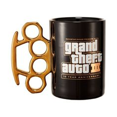 I really want this but its not available in the UK - it's to celebrate the 10 year anniversary of GTA (^_^) so it goes on the wish list. Juegos Ps2, Secret Game, Game Presents, San Andreas, Machine Gun Kelly, Gta Online, Rockstar Games, It Goes On, Grand Theft Auto