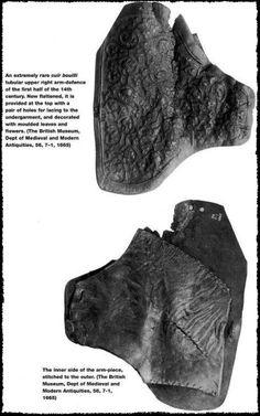 Knight-1300-1400-20-copie-1.jpg
