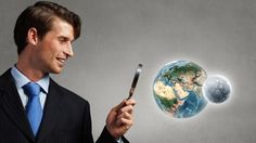 Las personas que se interesan por la ciencia son menos radicales en sus opiniones Las cuestiones políticas sobre temas controvertidos relacionados con la ciencia, como el cambio climático o el fracking, a menudo acaban en acalorad... http://sientemendoza.com/2017/01/26/las-personas-que-se-interesan-por-la-ciencia-son-menos-radicales-en-sus-opiniones/