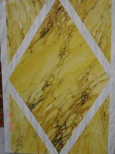 faux marbre en meubelrestauratie 35 2011-12-10 | by hasjhasj1