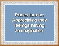 Pisces Astrological Signs and Meanings. For free daily horoscope readings info and images of astrological compatible signs visit http://free-daily-love-horoscope.com/