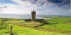 Bildergebnis für irland