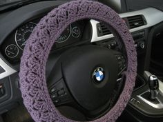 Your place to buy and sell all things handmade Crochet Car, Hand Crochet, Car Life Hacks, Preppy Car, Cute Car Accessories, Macrame Plant Hangers, Tree Patterns, Cute Cars, Car Covers