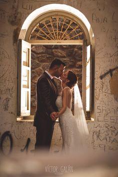postboda castillitos fotografia de bodas