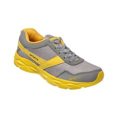 0ac32851af519f Yepme Men Yellow Canvas Casual Shoes, buy shoe online in india with huge  discount