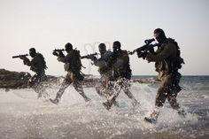 Shayetet 13 Cap Hat Israel Navy Seals IDF Mossad Army Millitary Jewish Jerusalem